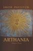 Arthania: Selected Poems - eBook