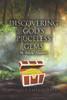 Discovering God's Priceless Gems - eBook