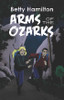 Arms of the Ozarks - eBook