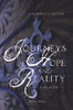 Journeys of Hope and Reality: A Memoir: Revised Edition - eBook