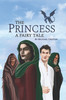 The Princess: A Fairy Tale - eBook