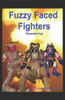 Fuzzy Faced Fighters: (Reawakening) - eBook