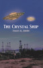 The Crystal Ship (PB)