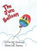 The June Balloon
