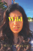 Wild Stillness: Poems, Memories, and Thoughts