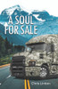 A Soul for Sale - eBook