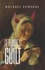 Gertrude's Guilt - eBook