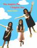 You Inspire Me, I Inspire You - eBook