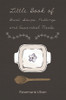 Little Book of Bread, Soups, Puddings and Essential Meals - eBook