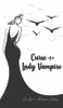 Curse of a Lady Vampire