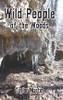 Wild People of the Woods - eBook