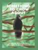 Something to Crow About - eBook