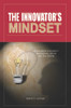 The Innovator's Mindset - eBook