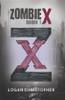 Zombie X: Season 1