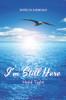 I'm Still Here: Hold Tight - eBook