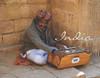 India - eBook