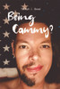Being Cammy? - eBook