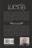Luceta: A Fictional Biography