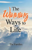The Winning Ways to Life - eBook