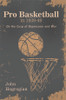 Professional Basketball in 1939-40: On the Cusp of Depression and War