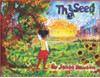 The Seed (HC)