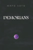 Demorians: Book 1 - eBook
