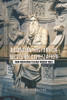 A Concise History of Western Civilization: From Prehistoric to Early Modern Times: Third Edition