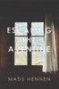 Escaping the Aventine - eBook
