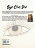 Eye Can See