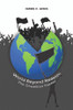 World Beyond Reason: The Orwellian Factor