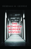 The Bethesda Murder Mystery - eBook