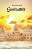 Sandcastles - eBook