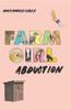 Farm Girl Abduction - eBook