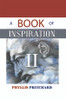 A Book of Inspiration II