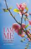 I Am Me: Inside the Mind of an Addict