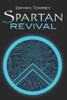 Spartan Revival