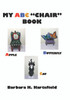 "My ABC ""Chair"" Book - eBook"