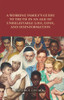 A Working Family's Guide to Truth in an Age of Unbelievable Lies, Cons, and Disinformation - eBook