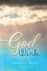 God Winks - eBook