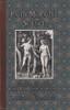 Faith Morality Science - eBook