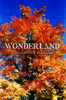 Wonderland - eBook