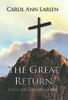 The Great Return: A Plea for Christian Unity - eBook