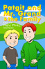 Patgit and Mr. Grand and the Family - eBook