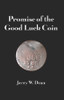 Promise of the Good Luck Coin - eBook