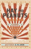 Hay and Peanuts - eBook