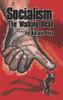 Socialism: The Walking Dead - eBook