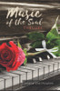 Music of the Soul: Prelude - eBook