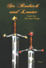Sir Rodrick and Louise: Book Two, The Triad Trilogy