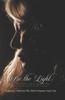 Be the Light - eBook