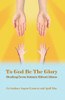 To God Be the Glory: Healing from satanic ritual abuse - eBook